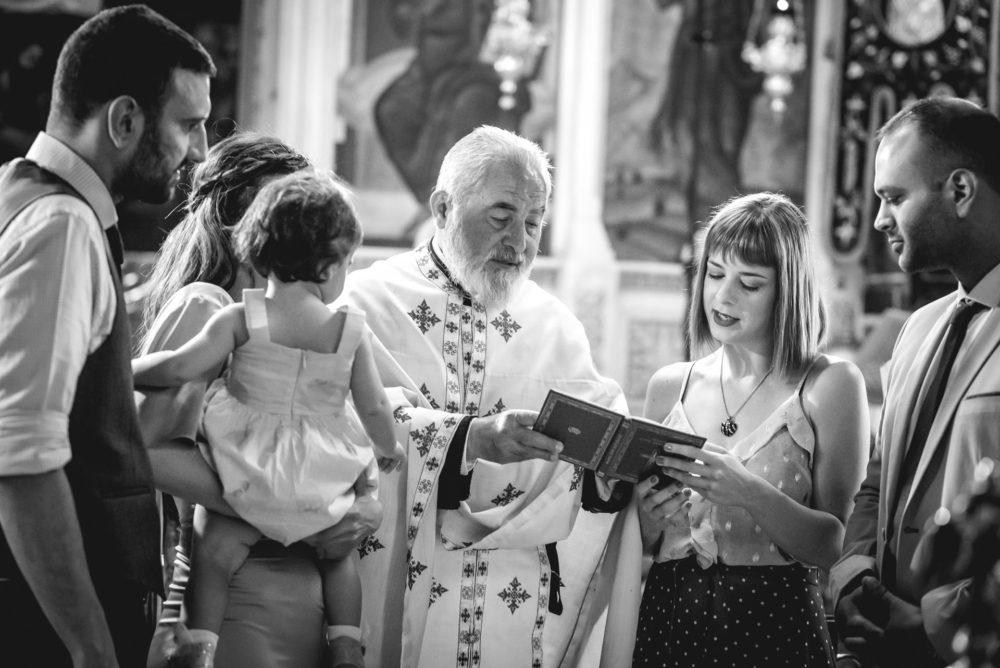 Christening Photography Baptism Fotografos Vaptisis Ariadni 44