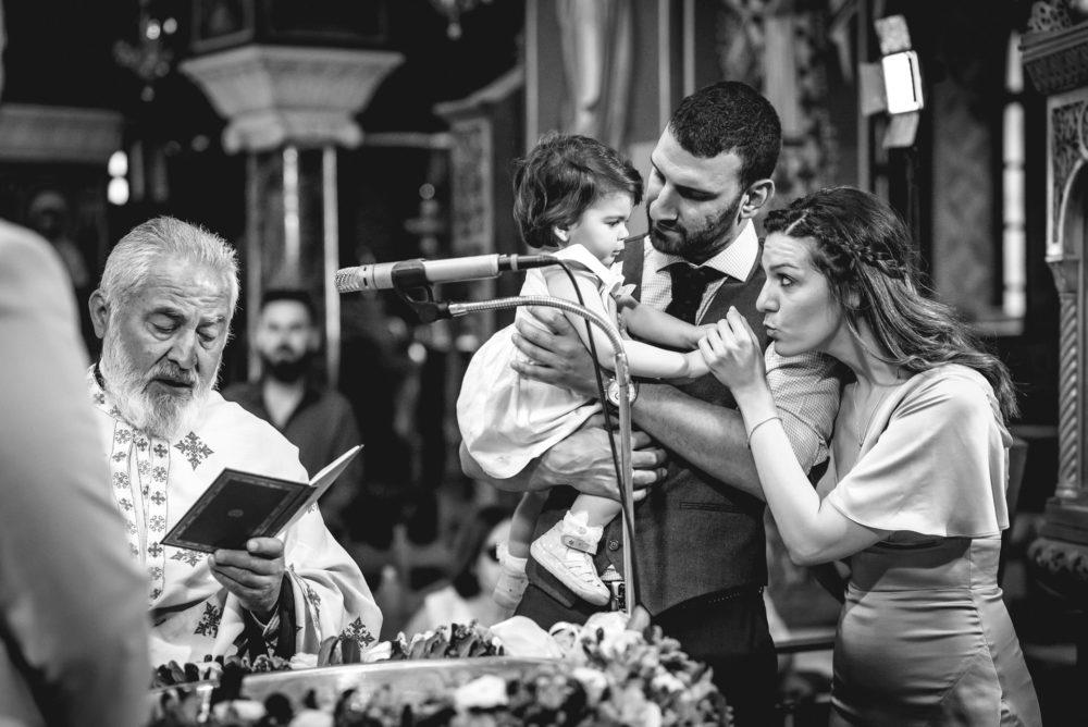 Christening Photography Baptism Fotografos Vaptisis Ariadni 47