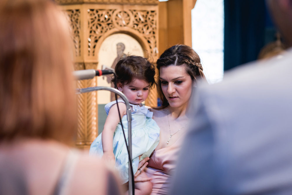 Christening Photography Baptism Fotografos Vaptisis Ariadni 48