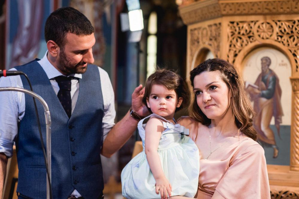 Christening Photography Baptism Fotografos Vaptisis Ariadni 49