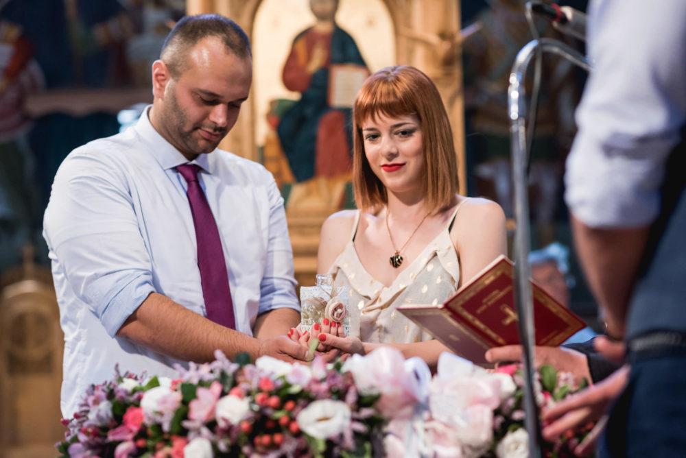 Christening Photography Baptism Fotografos Vaptisis Ariadni 50