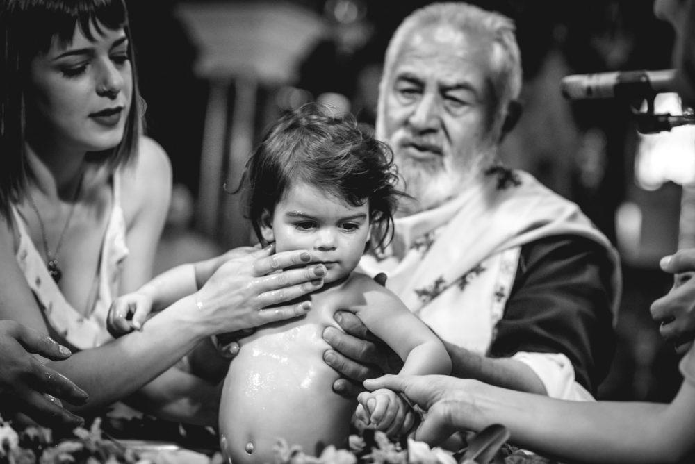 Christening Photography Baptism Fotografos Vaptisis Ariadni 53