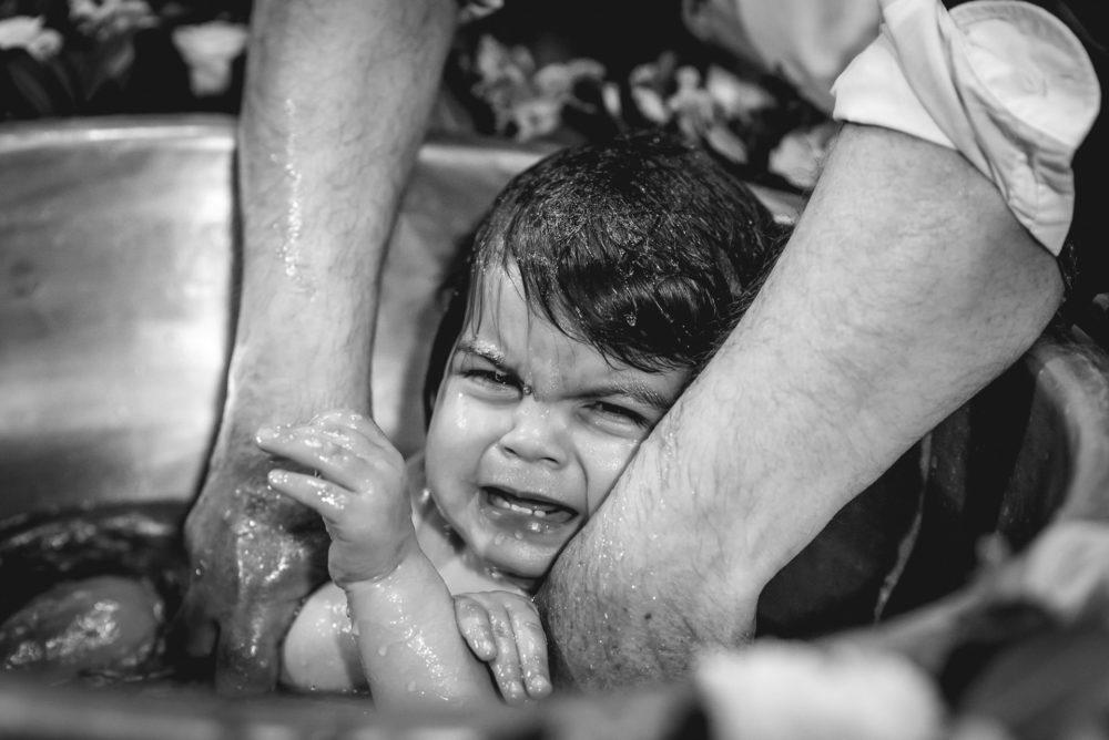 Christening Photography Baptism Fotografos Vaptisis Ariadni 55
