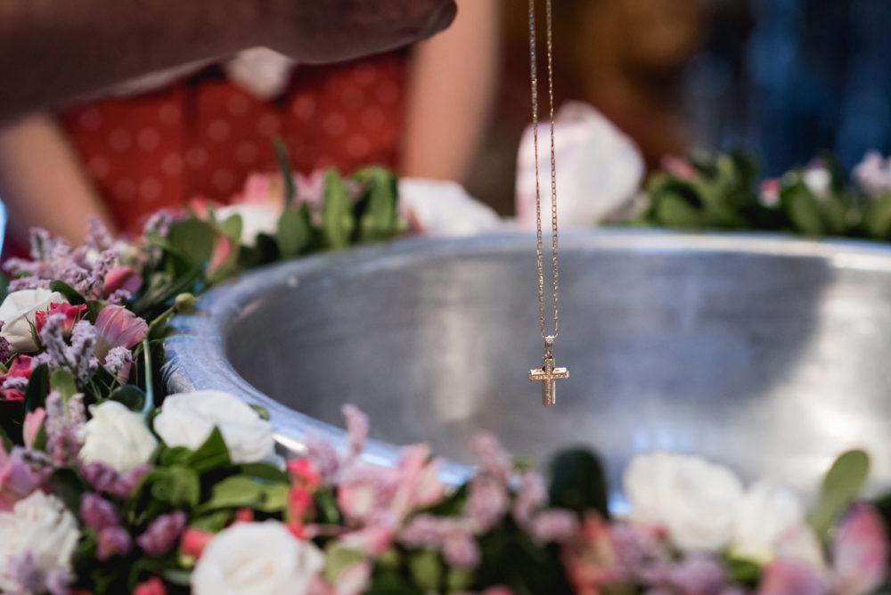 Christening Photography Baptism Fotografos Vaptisis Ariadni 60
