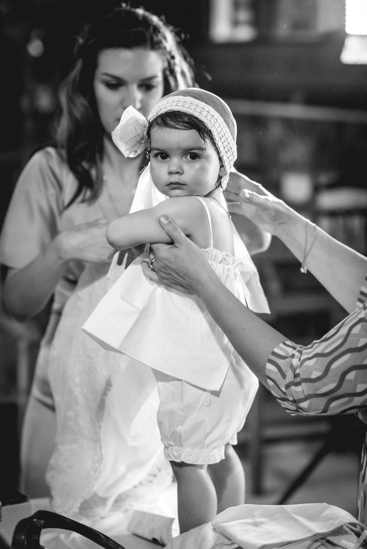 Christening Photography Baptism Fotografos Vaptisis Ariadni 61