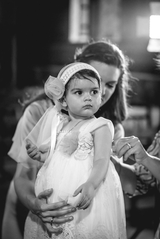 Christening Photography Baptism Fotografos Vaptisis Ariadni 62