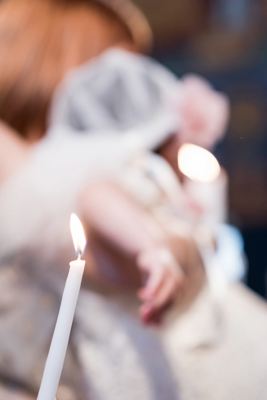 Christening Photography Baptism Fotografos Vaptisis Ariadni 67