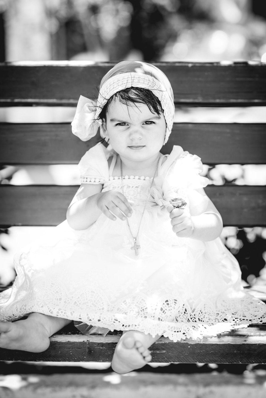 Christening Photography Baptism Fotografos Vaptisis Ariadni 78a