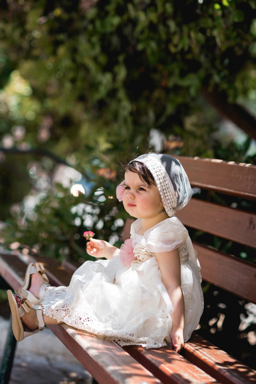Christening Photography Baptism Fotografos Vaptisis Ariadni 85