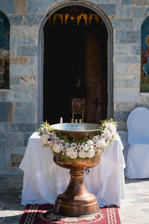 Christening Photography Baptism Fotografos Vaptisis Artemism 04