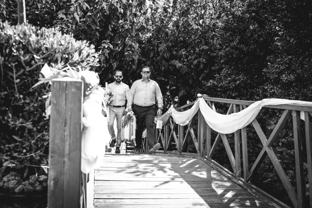 Christening Photography Baptism Fotografos Vaptisis Artemism 05