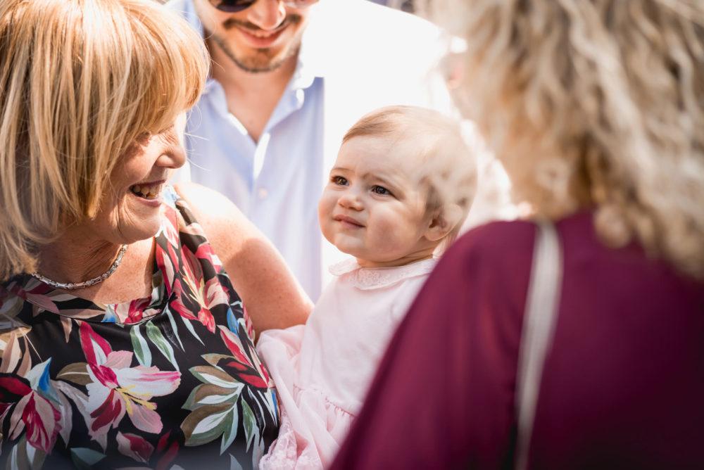 Christening Photography Baptism Fotografos Vaptisis Artemism 23