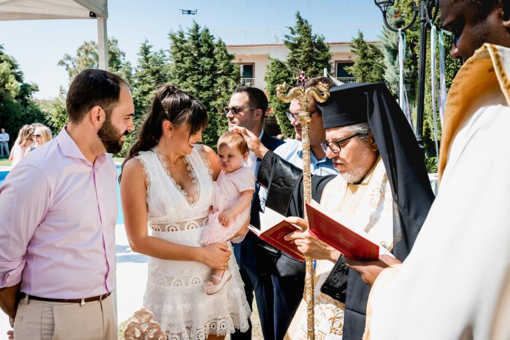 Christening Photography Baptism Fotografos Vaptisis Artemism 29