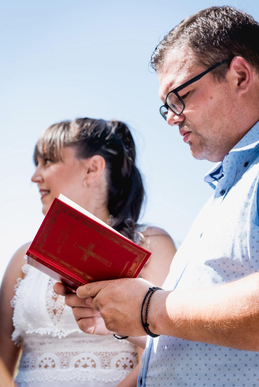 Christening Photography Baptism Fotografos Vaptisis Artemism 32