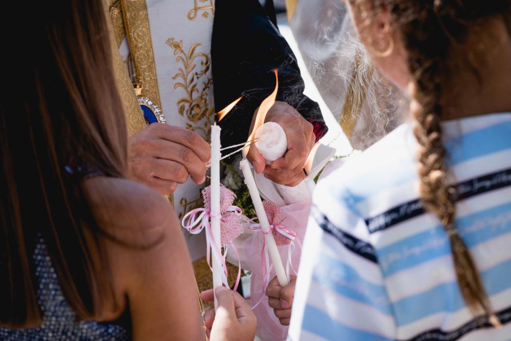 Christening Photography Baptism Fotografos Vaptisis Artemism 46