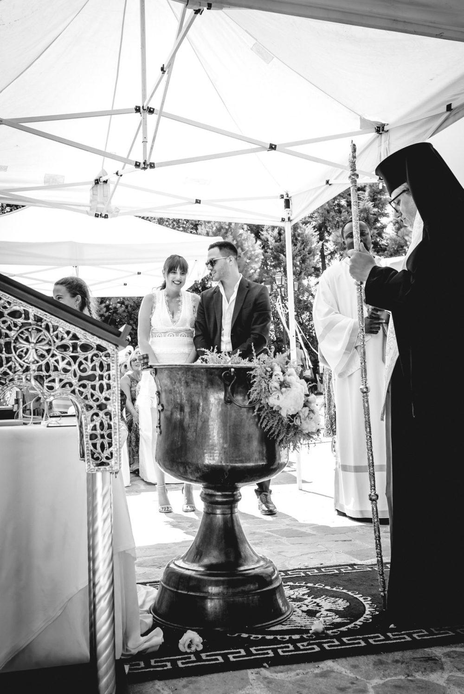 Christening Photography Baptism Fotografos Vaptisis Artemism 47