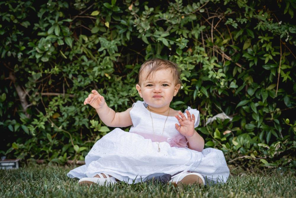 Christening Photography Baptism Fotografos Vaptisis Artemism 60