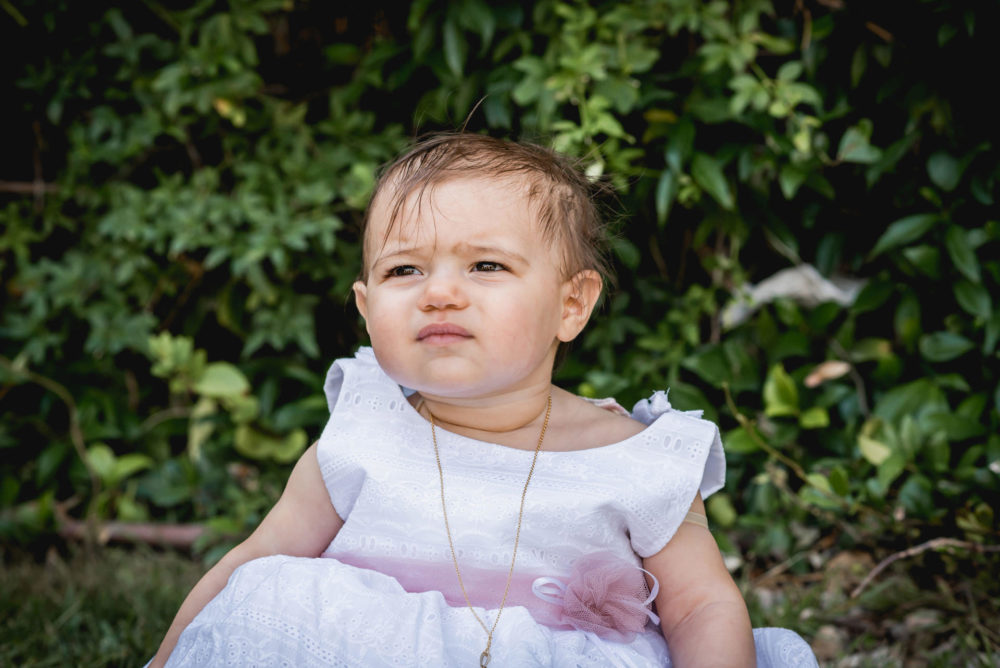 Christening Photography Baptism Fotografos Vaptisis Artemism 61