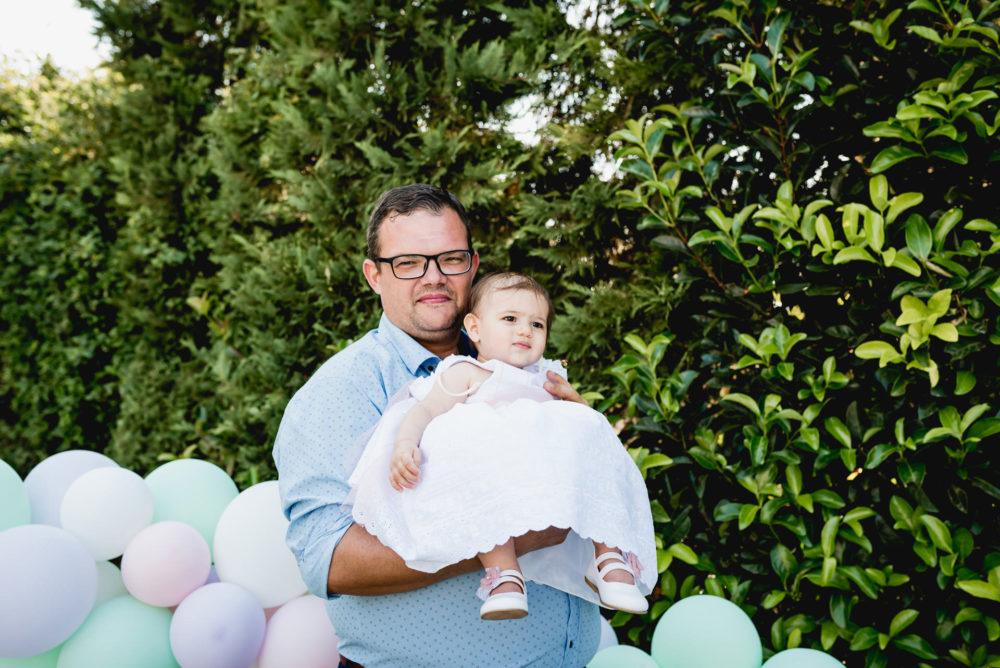 Christening Photography Baptism Fotografos Vaptisis Artemism 62