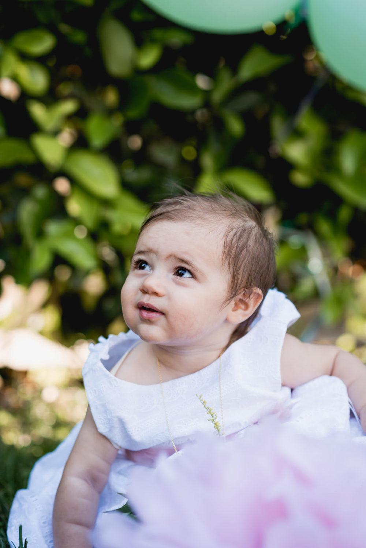 Christening Photography Baptism Fotografos Vaptisis Artemism 64