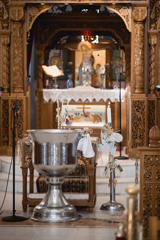 Christening Photography Baptism Fotografos Vaptisis Christos 20