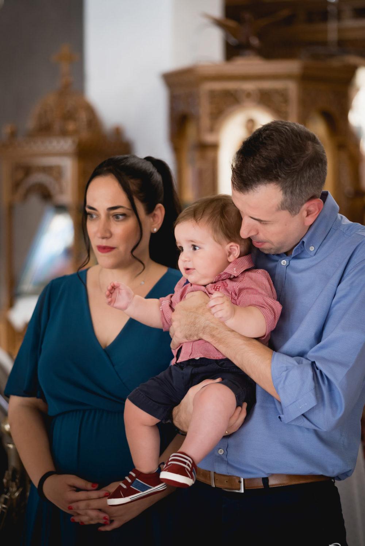 Christening Photography Baptism Fotografos Vaptisis Christos 21