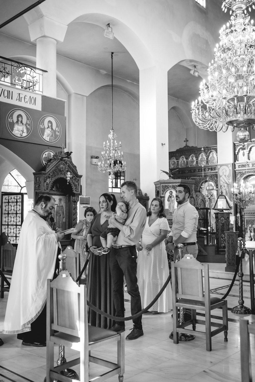 Christening Photography Baptism Fotografos Vaptisis Christos 22