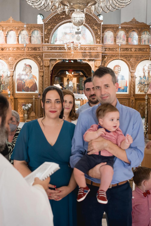 Christening Photography Baptism Fotografos Vaptisis Christos 23