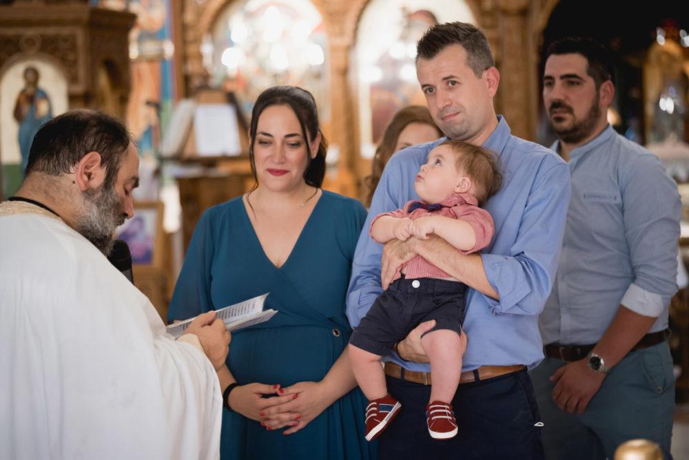 Christening Photography Baptism Fotografos Vaptisis Christos 25