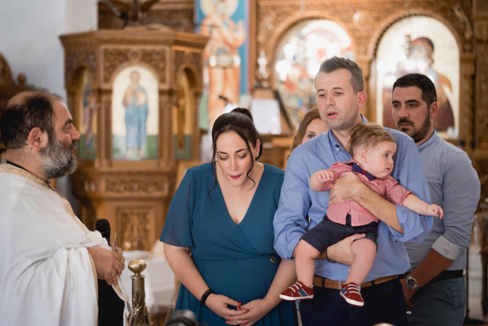 Christening Photography Baptism Fotografos Vaptisis Christos 30