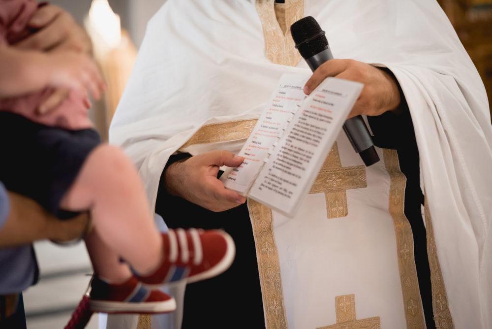 Christening Photography Baptism Fotografos Vaptisis Christos 31