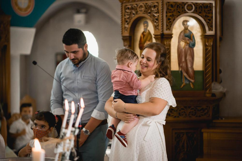Christening Photography Baptism Fotografos Vaptisis Christos 34