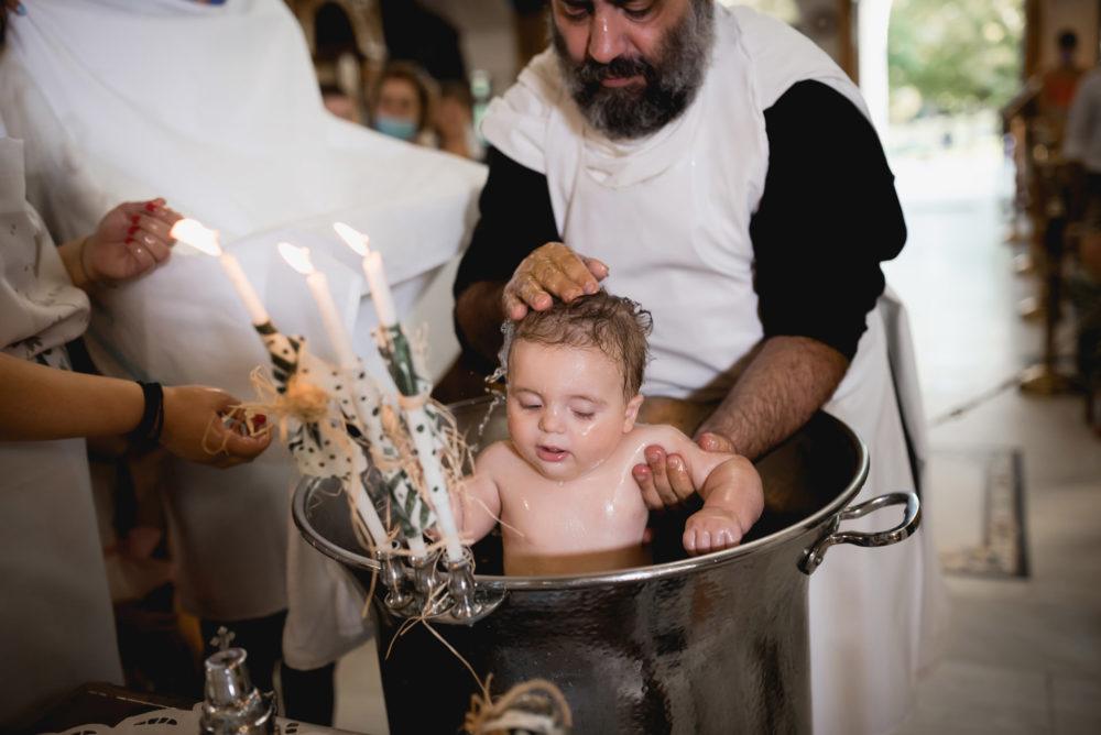 Christening Photography Baptism Fotografos Vaptisis Christos 40