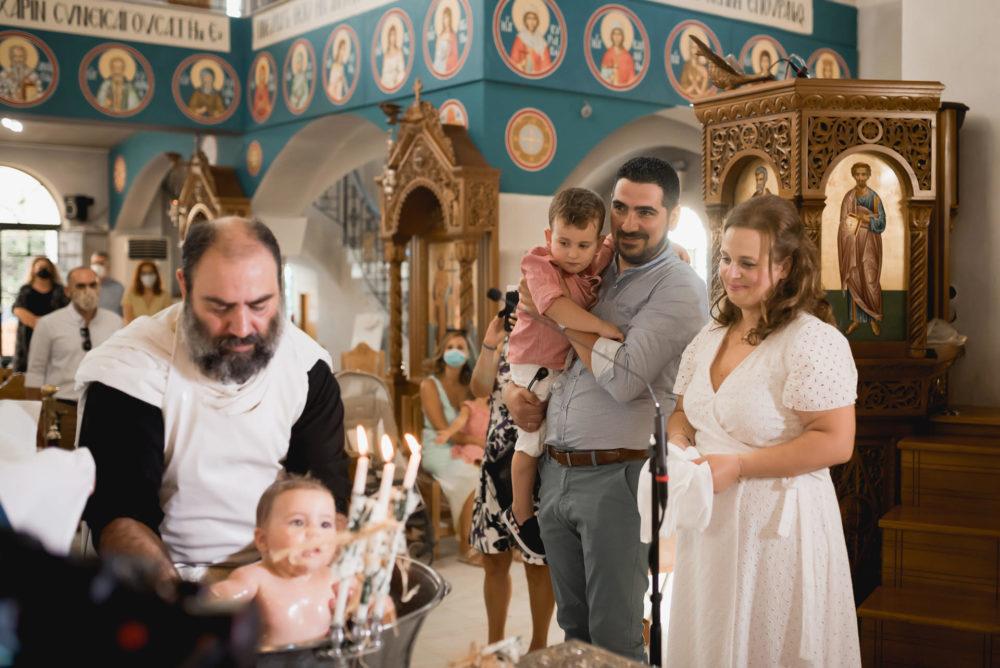 Christening Photography Baptism Fotografos Vaptisis Christos 41