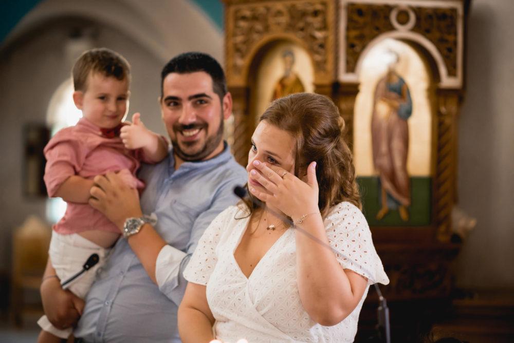 Christening Photography Baptism Fotografos Vaptisis Christos 42