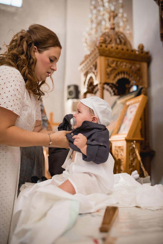Christening Photography Baptism Fotografos Vaptisis Christos 43