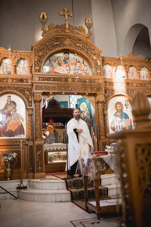 Christening Photography Baptism Fotografos Vaptisis Christos 44