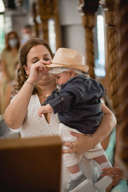 Christening Photography Baptism Fotografos Vaptisis Christos 45