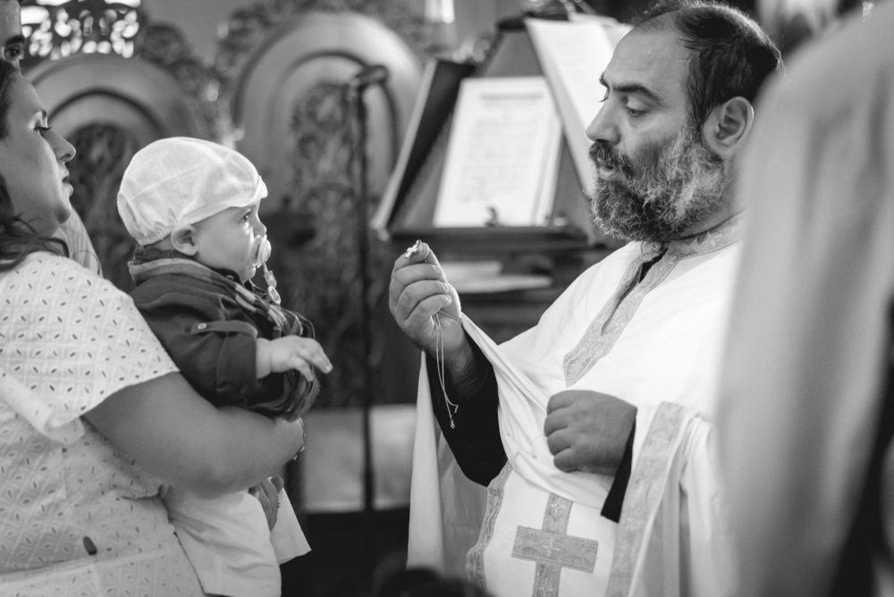 Christening Photography Baptism Fotografos Vaptisis Christos 46