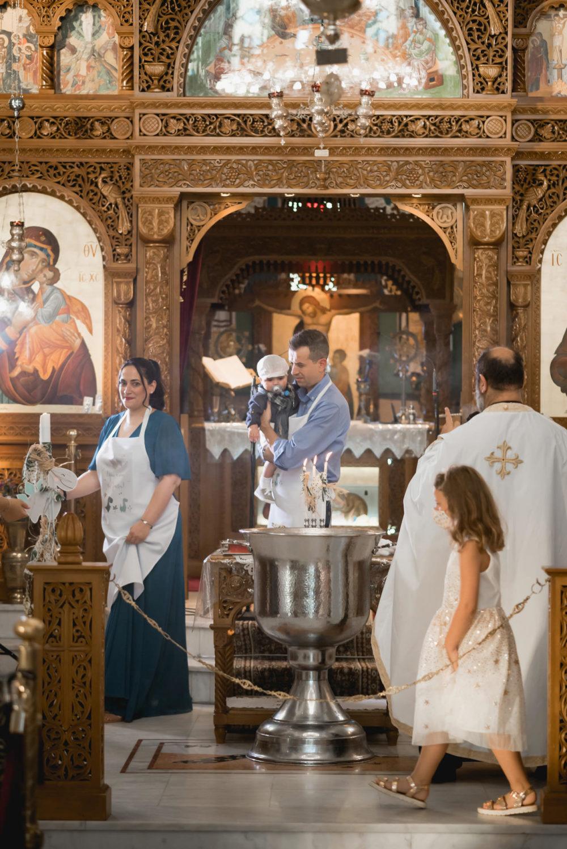 Christening Photography Baptism Fotografos Vaptisis Christos 47