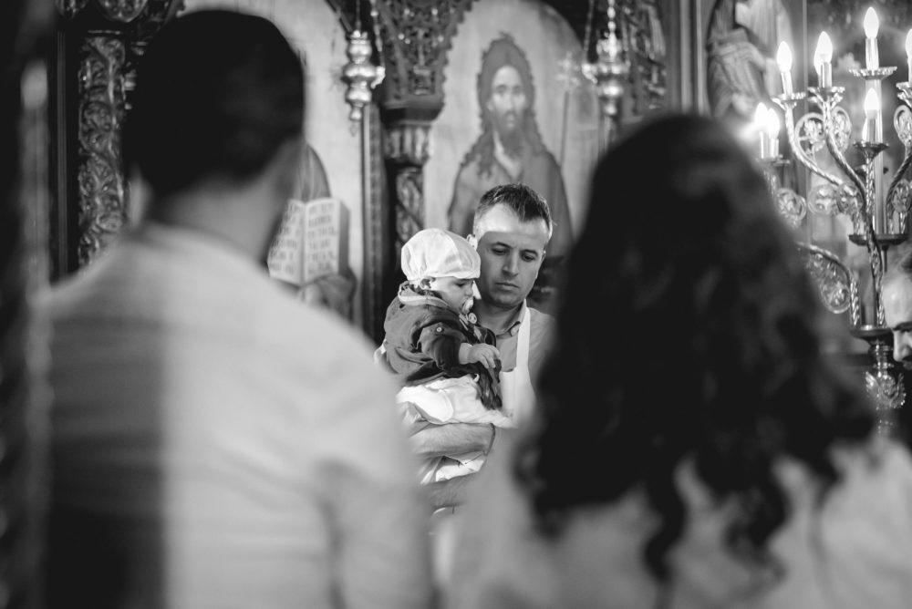 Christening Photography Baptism Fotografos Vaptisis Christos 48