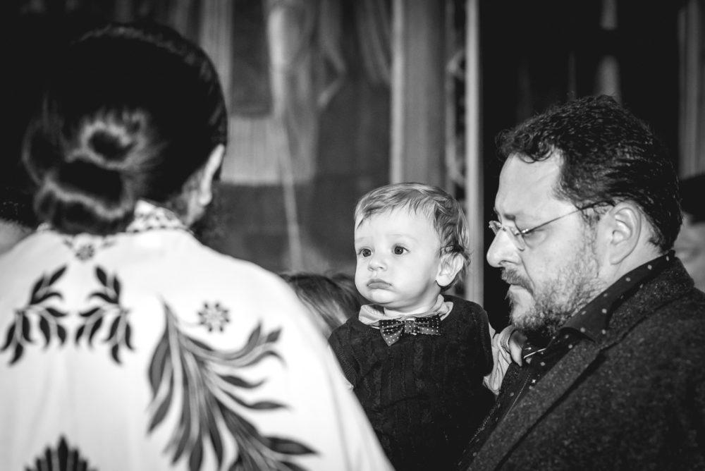 Christening Photography Baptism Fotografos Vaptisis Dimitris 22