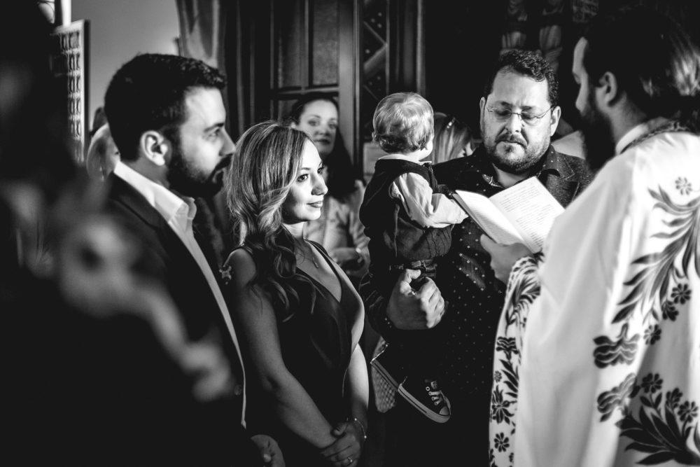 Christening Photography Baptism Fotografos Vaptisis Dimitris 23