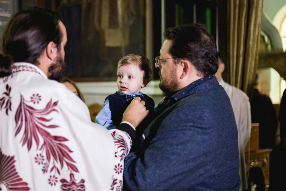 Christening Photography Baptism Fotografos Vaptisis Dimitris 24