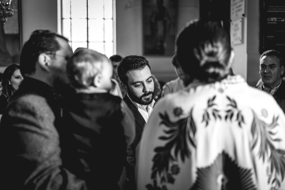 Christening Photography Baptism Fotografos Vaptisis Dimitris 26