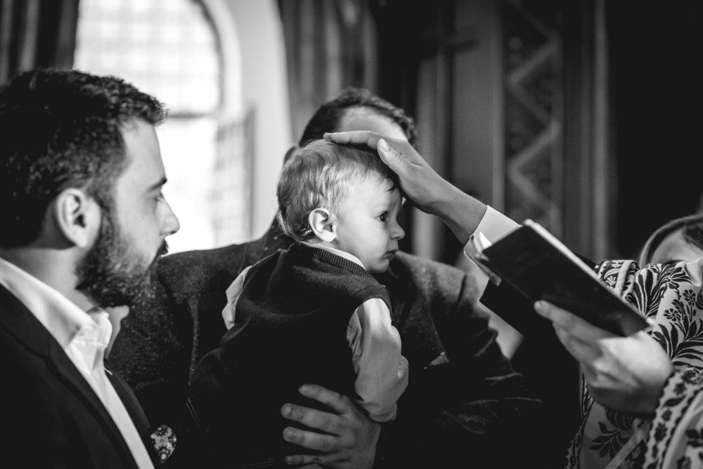 Christening Photography Baptism Fotografos Vaptisis Dimitris 30