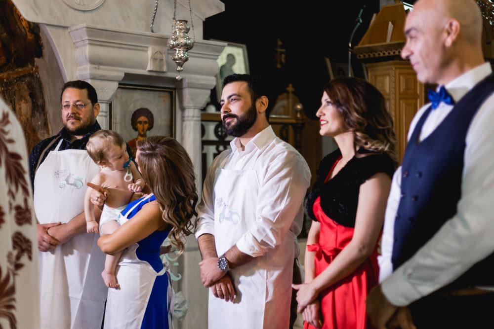 Christening Photography Baptism Fotografos Vaptisis Dimitris 33