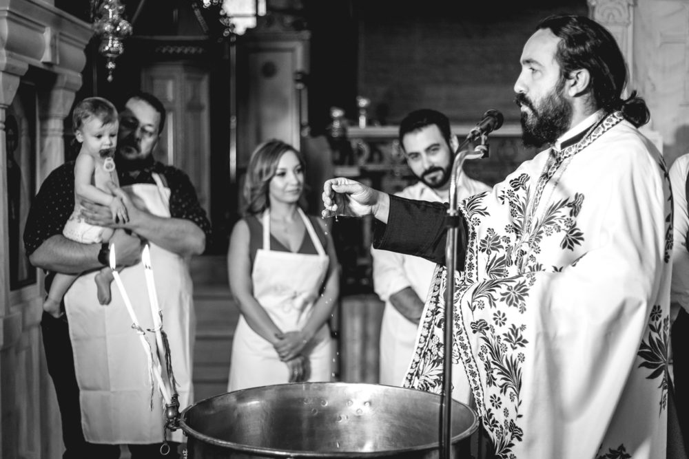 Christening Photography Baptism Fotografos Vaptisis Dimitris 34