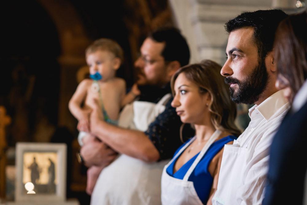 Christening Photography Baptism Fotografos Vaptisis Dimitris 35