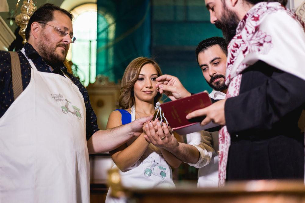 Christening Photography Baptism Fotografos Vaptisis Dimitris 39